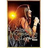 Live At Montreux 2012 [DVD] [2013] [NTSC]