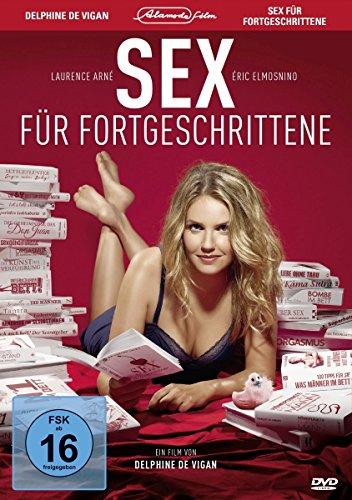 Bild von Sex für Fortgeschrittene