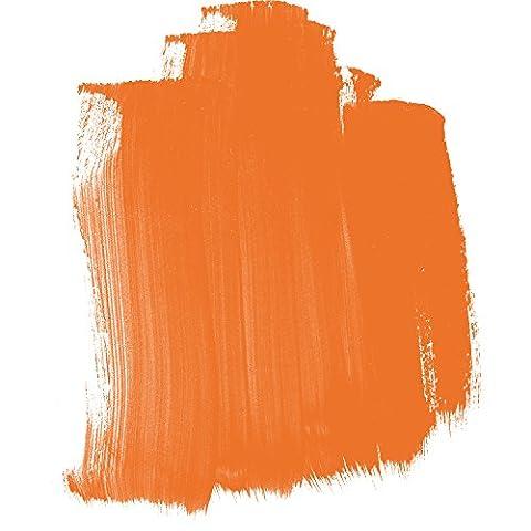 Atelier Interactive Orange Series 2 80ml Tube