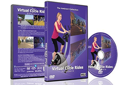 virtual-cycle-rides-singapore-with-music-for-indoor-cycling-treadmill-and-running-workouts