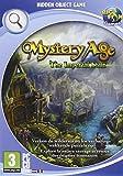 Denda Diamond Mystery Age 1: De