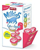 Animonda Milkies Beauty 4er Pack (4 x 300g)
