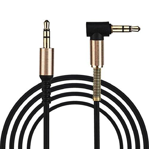 koly-cable-de-audio-de-jack-de-35-mm-macho-a-macho-90-de-ngulo-recto-cable-auxiliarnegro