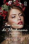 https://libros.plus/la-dama-de-blackmoore-segunda-parte/