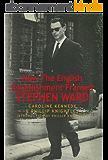 How The English Establishment Framed STEPHEN WARD (English Edition)
