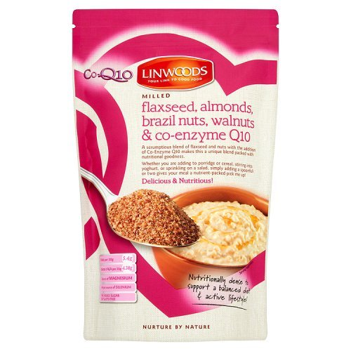 linwoods-milled-flaxseed-almonds-brazil-nuts-walnuts-and-co-q10-360-g