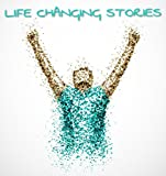 If you are feeling low or negative. These stories may help you to get some positive vibes. These will help you to become successful.i you ever feel down towards life these stories help you to motive yourself to face any situations in your life..........