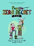 Famille zéro déchet, Ze guide...