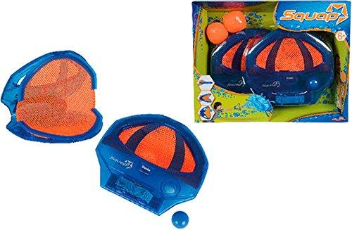 Squap Fangballspiel Splash Version