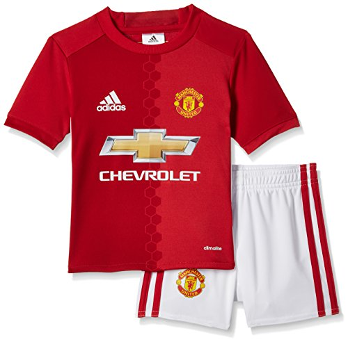 adidas-kids-manchester-united-fc-home-mini-kit-real-red-power-red-white-real-red-size-104