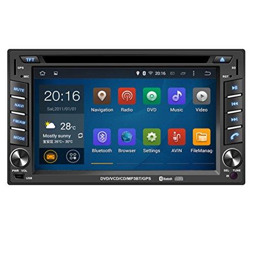 generic-157-cm-800-480-android-44-quad-core-multimedia-radio-de-voiture-pour-hyundai-elantra-avante-