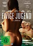 Ewige Jugend - Paolo Sorrentino