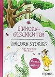 ISBN 3962690247