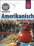 ISBN 9783831765317