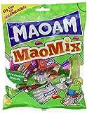 Maoam Mao Mix, 10er Pack (10 x 250 g)