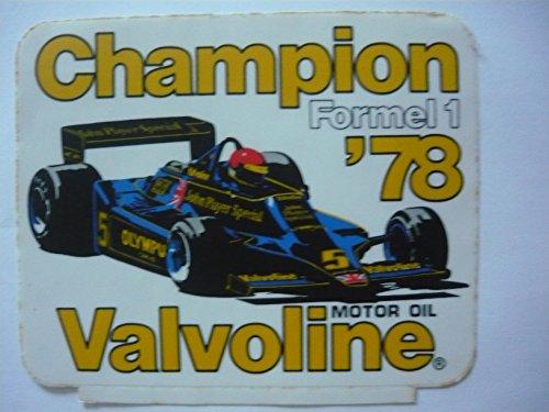 adesivi-motor-sport-champion-formel1-1978-john-player-special-lotus-team-5-mario-andretti-valvoline-