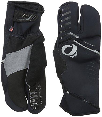 PEARL IZUMI-Ride Pro Hummer Handschuhe L schwarz (Nylon-handschuhe Izumi Pearl)