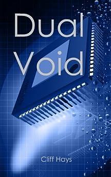 Dual Void (English Edition) di [Hays, Cliff]