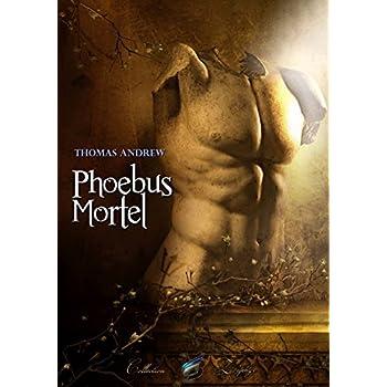 Phoebus Mortel
