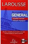 https://libros.plus/diccionario-general-espanol-frances-francais-espagnol/