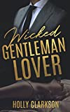 Wicked Gentleman Lover