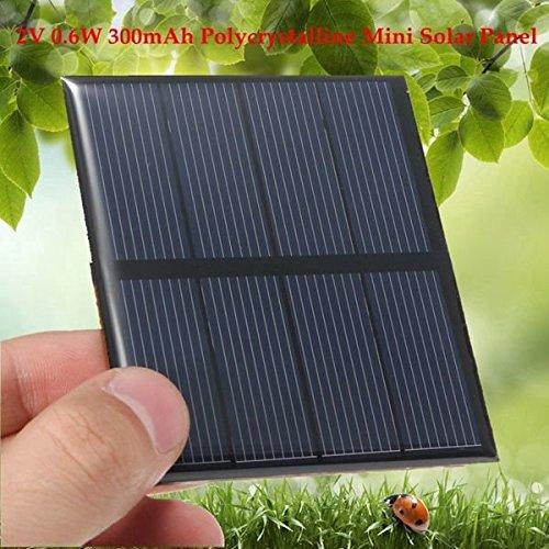saver-2v-06w-300ma-82x70x30mm-polykristalline-silizium-solarzellen-epoxy