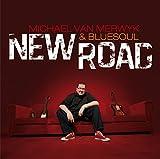 New Road -