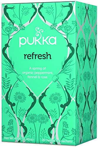 pukka-refresh-20-tea-bags-pack-of-10