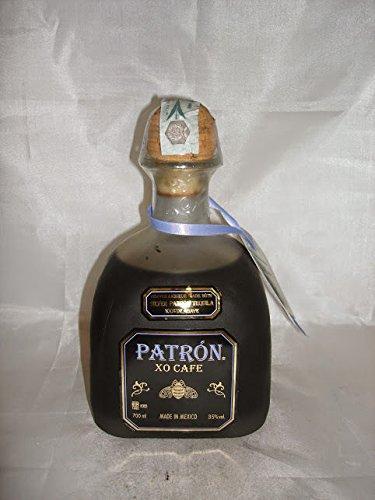 patron-xo-cafe-70-cl-spirits-int