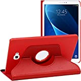 ebestStar - Compatible Coque Samsung Galaxy Tab A6 A 10.1 (2018, 2016) T580 T585...