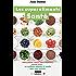 Les superaliments santé: Les meilleurs aliments du monde dans votre assiette