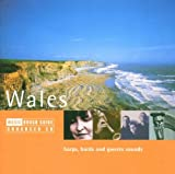 Rough Guide To The Music Of Wales