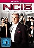 NCIS Season 1.Teil kostenlos online stream