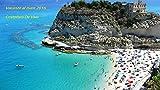 Scarica Libro Vacanze al mare 2016 (PDF,EPUB,MOBI) Online Italiano Gratis