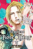 Requiem of the Rose King Volume 4