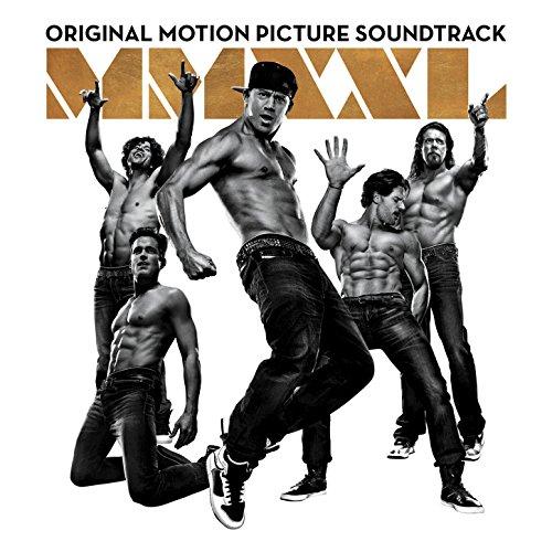Magic Mike XXL: Original Motio...