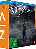 Aldnoah.Zero - 2.Staffel - Vol. 5 + Sammelschuber [Limited Edition] [Blu-ray]
