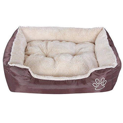 songmics-l-panier-lit-pour-chien-dog-bed-coussin-matelas-60-x-48-x-15-cm-pgw02z