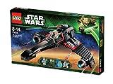 Lego-Star-Wars-75018-JEK-14s-Stealth-Starfighter