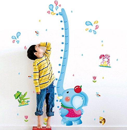 ufengke-belle-lphant-eau-de-pulvrisation-toise-stickers-muraux-la-chambre-des-enfants-ppinire-autoco