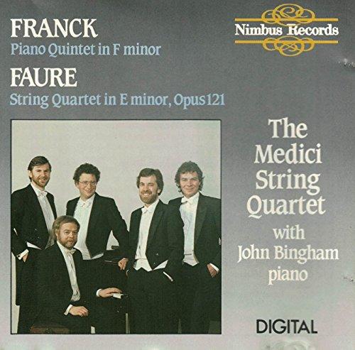 the-medici-string-quartet-franck-piano-quartet-in-f-minor-faure-s