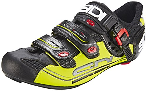 sidi-genius-7-zapatillas-amarillo-negro-talla-42-2017