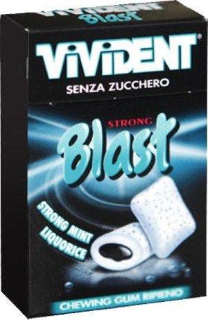 vivident-ast-blast-20-pezzi
