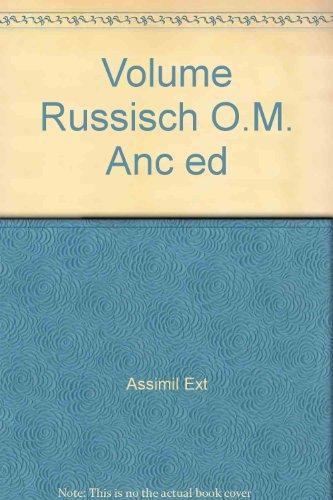 russisch-ohne-muhe