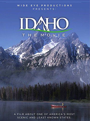 Idaho the Movie [OV]