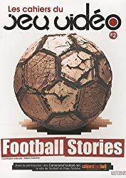 Cahiers du Jeu Video (les) - le football Vol.2