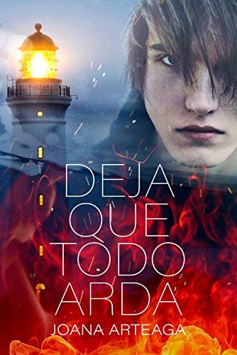 Deja que todo arda, Joana Arteaga (rom) 51%2BUmcLMDHL