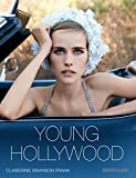 Young Hollywood (Trade)