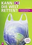 ISBN 3834635448