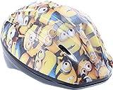 Best MINIONS helmet - Jokeria Minions - Helmet - 26828-S Review